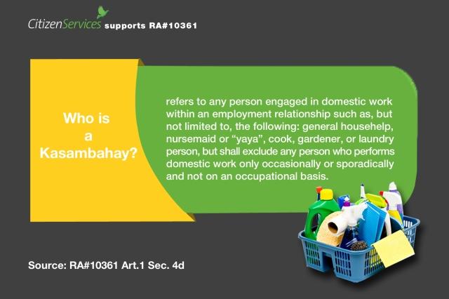 slide2-description