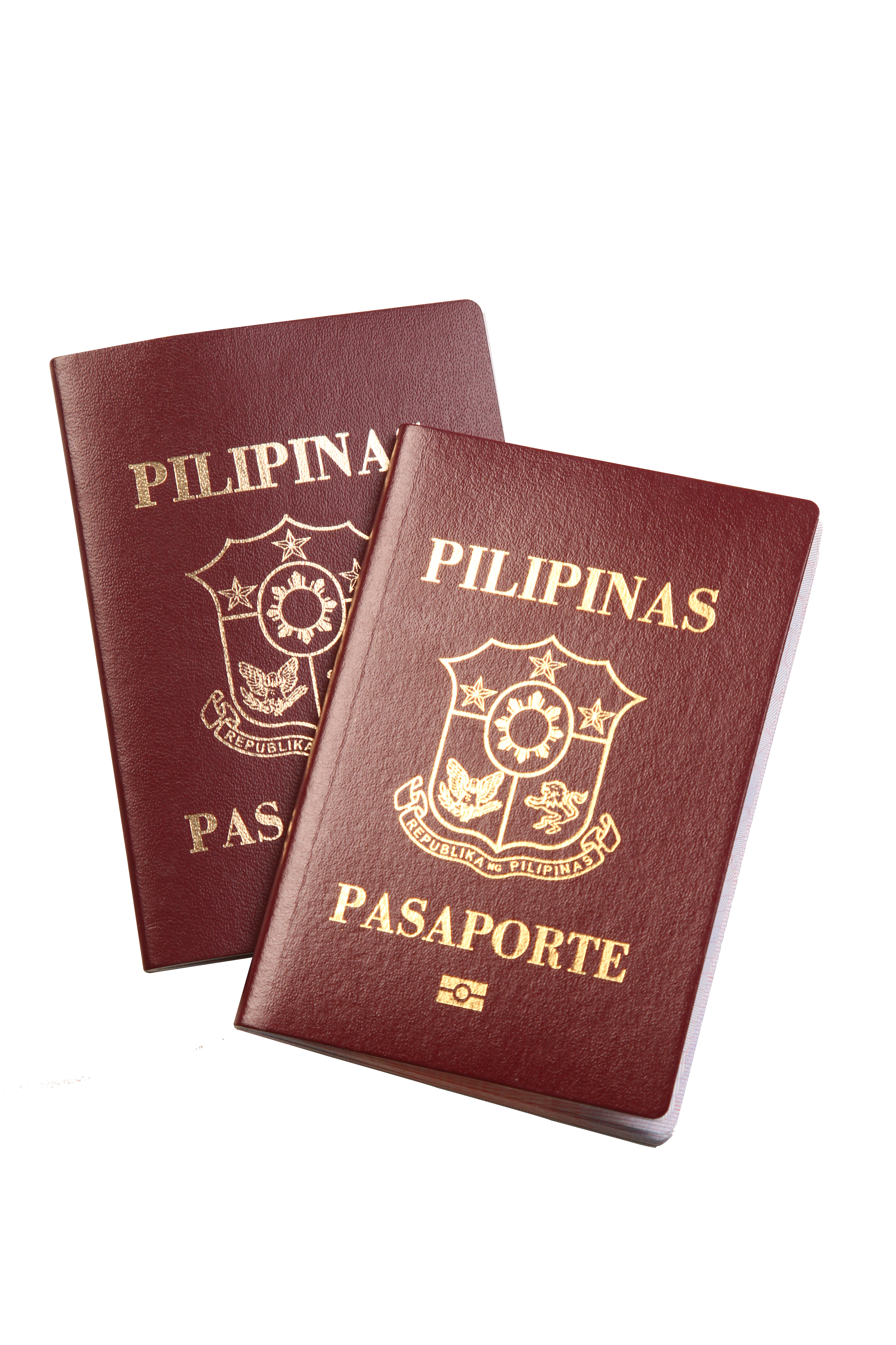 The Easy Systematic Way Of Getting A Dfa Passport