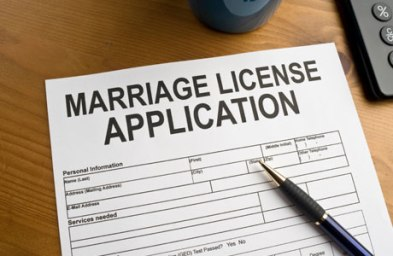 marriage-license2_460x300