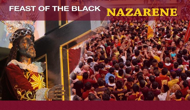 nazareneforblog copy.jpg