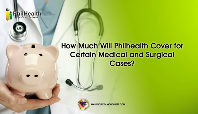 How Much Will Philhealth