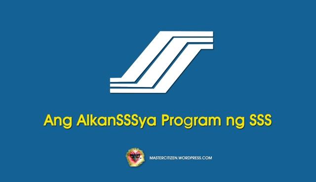 AlkanSSSya