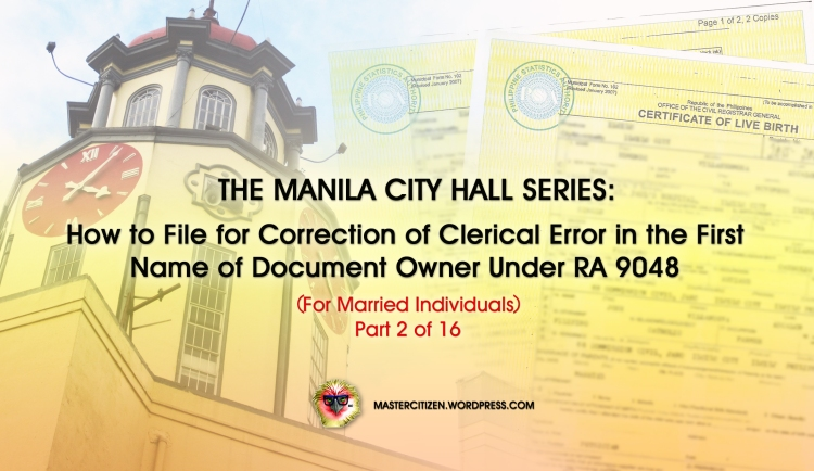 Manila City Hall_2