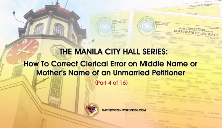 Manila City Hall_4