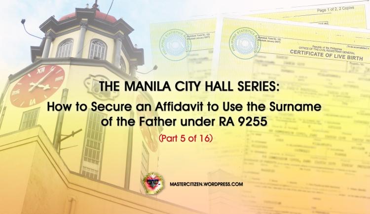 Manila City Hall_5