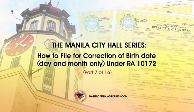 Manila City Hall_7