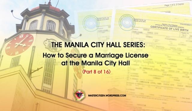 Manila City Hall_8