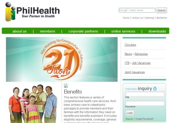 Philhealth3