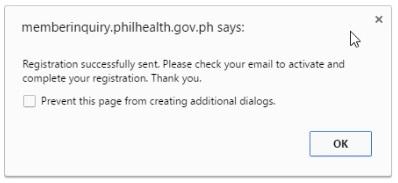 Philhealth4