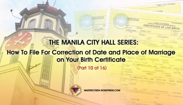 Manila City Hall_10
