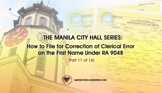 Manila City Hall_11