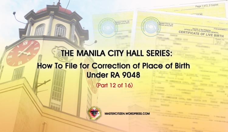 Manila City Hall_12