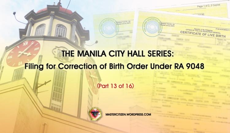Manila City Hall_13
