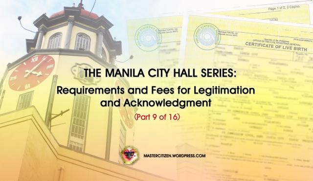 Manila City Hall_9