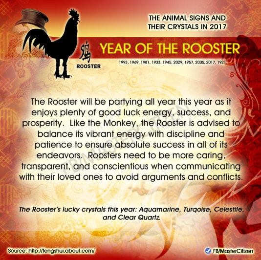 10-year-of-the-rooster