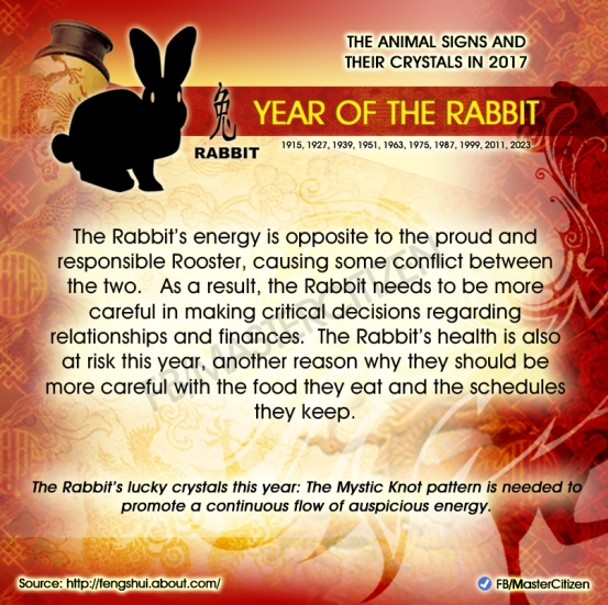 4-year-of-the-rabbit