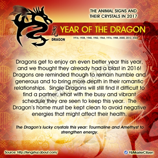 5-year-of-the-dragon