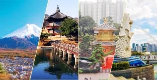 japan-korea-hongkong-singapore