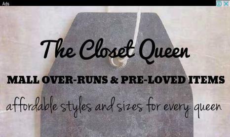 Closet Queen
