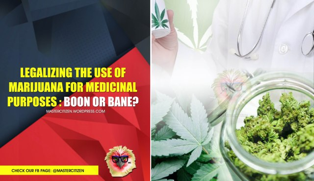 the medical purposes and use of marijuana The term medical marijuana refers to the use, possession, and/or cultivation of marijuana for medical purposes people who are terminally ill, or suffer from.