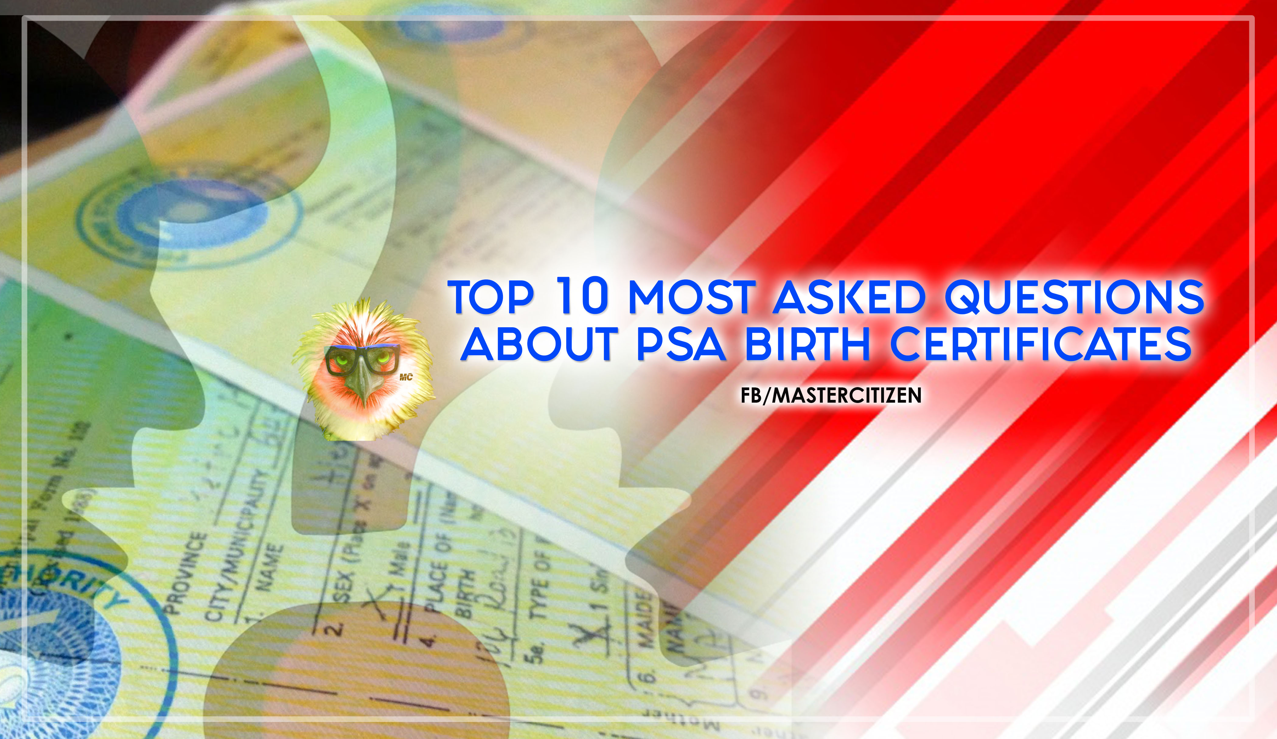 Top 10 most asked questions about psa birth certificates top 10 most asked questions about psa birth certificates mastercitizens blog aiddatafo Choice Image