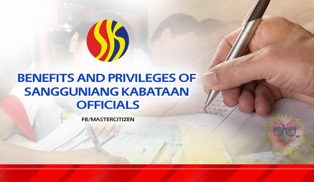 sangguniang kabataan tagalog
